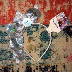 🛍5 for $25 item!🛍 Frozen II Headband - Elsa